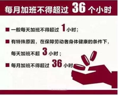 劳动法保障图片3