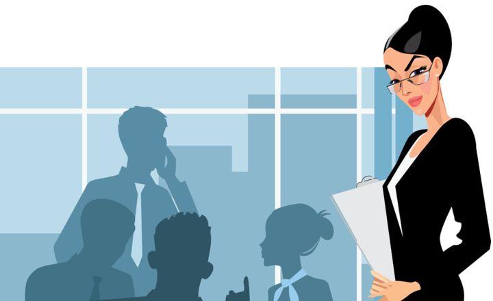 薪人薪事,薪酬计算管理软件,薪知