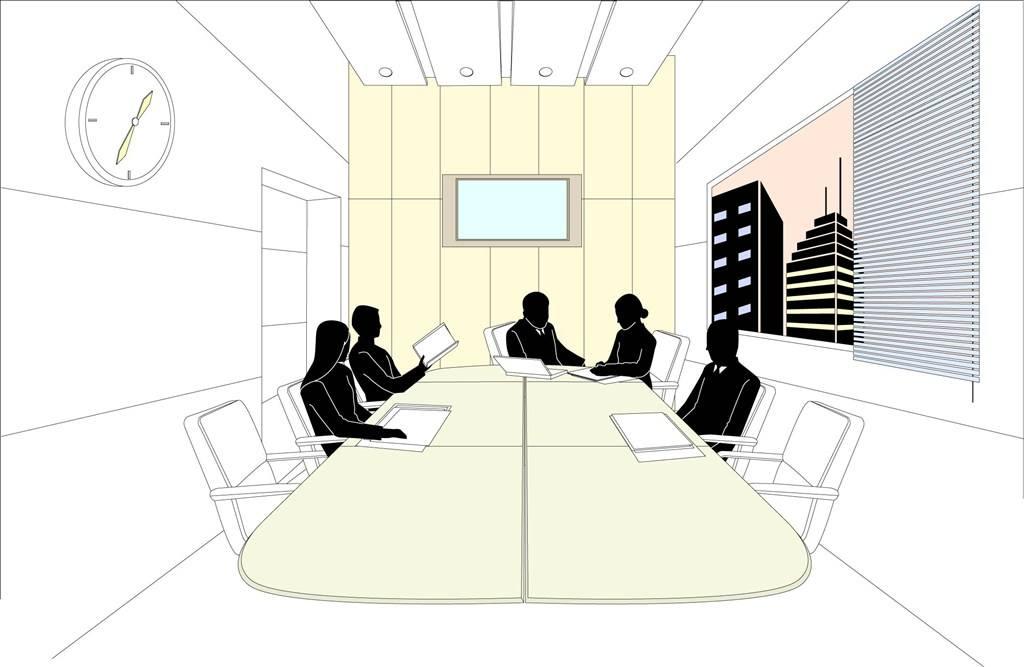 薪人薪事,社保管理系统软件,薪知