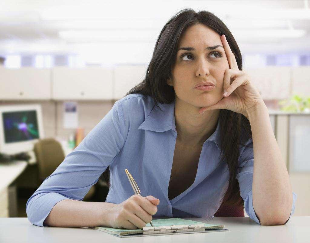 薪人薪事,应聘者,人力资源管理系统