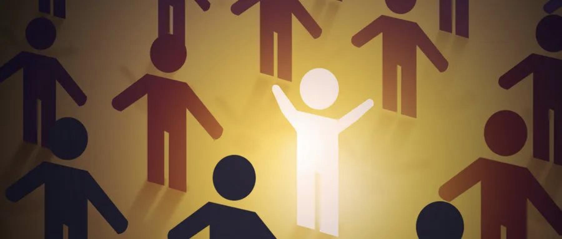 薪人薪事,招聘管理软件,人力资源管理系统