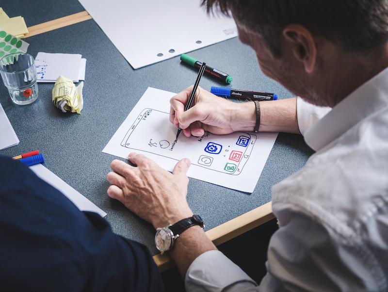 人力资源管理软件选型需遵循哪些重要指标?