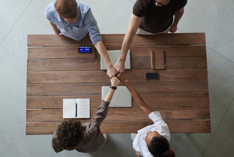人力资源管理系统如何推动企业发展?